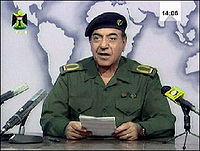 iraq-blabber