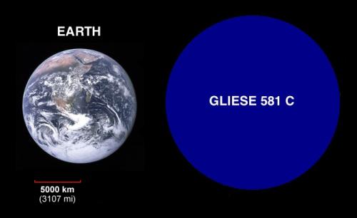 gliese581cearthcomparison2